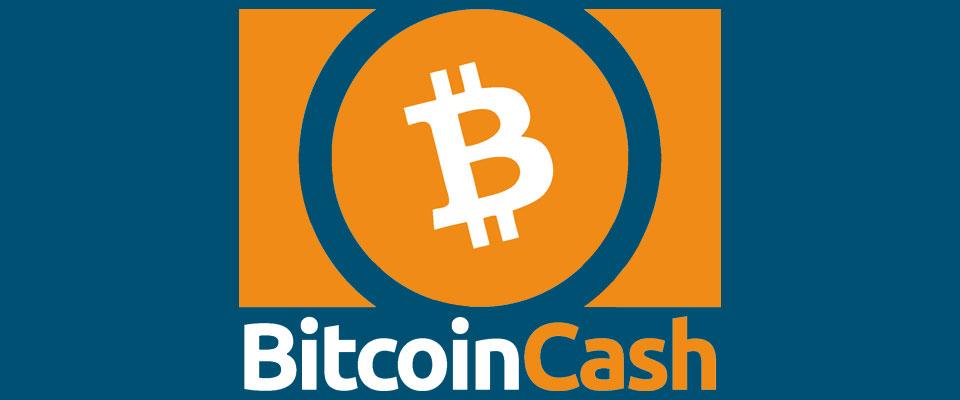 Acquistare bitcoin cash in maniera sicura in italia