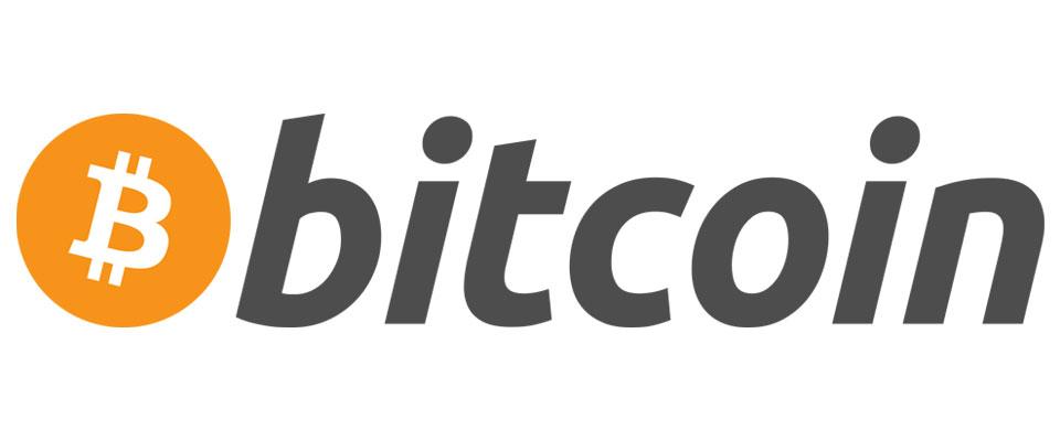 acquistare bitcoin dove conviene