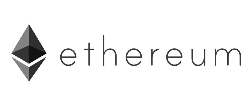 acquistare ethereum dove come
