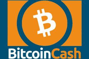 acquistare bitcoin cash