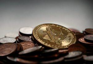 Guida di base sulle criptovalute: bitcoin, ethereum, litecon e tutto quello che c'è da sapere sul mondo delle criptomonete