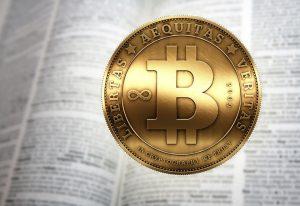 dizionario bitcoin criptovalute