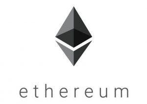 acquistare ethereum