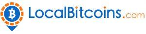 Localbitcoins come acquistare bitcoin con paypal